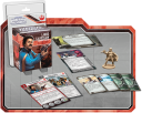 Fantasy Flight Games_Star Wars Imperial Assault Shadow War Preview 2