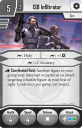 Fantasy Flight Games_Star Wars Imperial Assault Shadow War Preview 5