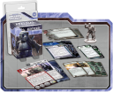 Fantasy Flight Games_Star Wars Imperial Assault Shadow War Preview 6
