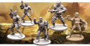 Fantasy Flight Games_Star Wars Imperial Assault Shadow War Preview 9