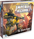 Fantasy Flight Games_Star Wars Imperial Assault The Bespin Gambit Preview 1