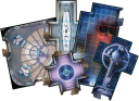 Fantasy Flight Games_Star Wars Imperial Assault The Bespin Gambit Preview 3