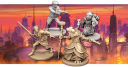 Fantasy Flight Games_Star Wars Imperial Assault The Bespin Gambit Preview 9
