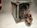 Frostgrave_Pluenderer_mit_Mausoleum