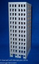 GameCraft_Miniatures_10mm_Hochhaus_03