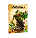 Games Workshop_Warhammer Age of Sigmar Battletome- Skaven Pestilens (Hardcover) 1