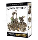 Games Workshop_Warhammer Age of Sigmar Start Collecting! Skaven Pestilens 1