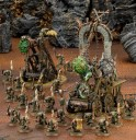 Games Workshop_Warhammer Age of Sigmar Start Collecting! Skaven Pestilens 2