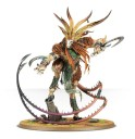 Games Workshop_Warhammer Age of Sigmar Verminlord Corruptor 2
