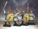 Gripping_Beast_Late_Roman_Infantry_01