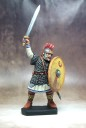Gripping_Beast_Late_Roman_Infantry_02