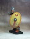 Gripping_Beast_Late_Roman_Infantry_05