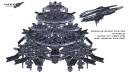 Hawk_Dropfleet_Raumstationen_Update_4