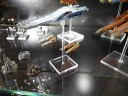 Hawk_Open_Day_Dropfleet_8