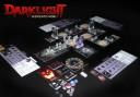 Memento_Mori_Darklight_Kickstarter_01
