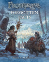 _Osprey_Frostgrave_Forgotten_Pacts_Cover