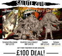Steamforged_Guild_Ball_Salute_Hunters_Deal