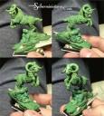 Scibor_Monstrous_Miniatures_WIP_Bergziege