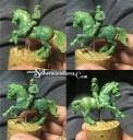 Scibor_Monstrous_Miniatures_WIP_neuer_Reiter