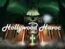 Studio_Miniatures_HOLLYWOOD_HAVOC_Kickstarter_01