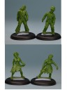 Studio_Miniatures_HOLLYWOOD_HAVOC_Kickstarter_04