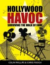 Studio_Miniatures_HOLLYWOOD_HAVOC_Kickstarter_05