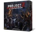 Projekt Z1