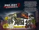 Projekt Z5