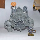 Warlord Games_Beyond the Gates of Antares Matronite Broodmother Preview 1
