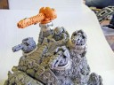 Warlord Games_Beyond the Gates of Antares Matronite Broodmother Preview 2