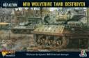 Warlord_Games_M10_Tank_Destroyer_Wolverine_Pre-Ordern_01