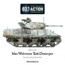 Warlord_Games_M10_Tank_Destroyer_Wolverine_Pre-Ordern_02