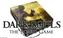 Dark_Souls_The_Board_Game_Kickstarter_01