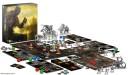 Dark_Souls_The_Board_Game_Kickstarter_02