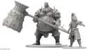 Dark_Souls_The_Board_Game_Kickstarter_04