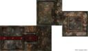 Dark_Souls_The_Board_Game_Kickstarter_06