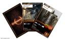 Dark_Souls_The_Board_Game_Kickstarter_07