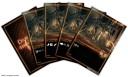 Dark_Souls_The_Board_Game_Kickstarter_09