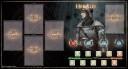 Dark_Souls_The_Board_Game_Kickstarter_10