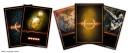Dark_Souls_The_Board_Game_Kickstarter_11