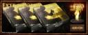 Dark_Souls_The_Board_Game_Kickstarter_16