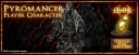 Dark_Souls_The_Board_Game_Kickstarter_20