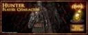 Dark_Souls_The_Board_Game_Kickstarter_22