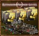 Dark_Souls_The_Board_Game_Kickstarter_25