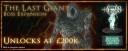 Dark_Souls_The_Board_Game_Kickstarter_26