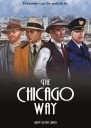 Great_Escape_The_Chicago_Way_1