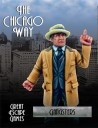 Great_Escape_The_Chicago_Way_6