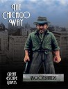 Great_Escape_The_Chicago_Way_7