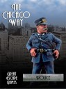 Great_Escape_The_Chicago_Way_8