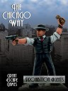 Great_Escape_The_Chicago_Way_9